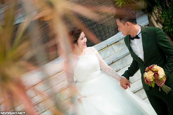 Ảnh cưới đẹp chụp ở Phan Thiết (3) tại Cưới hỏi trọn gói 365