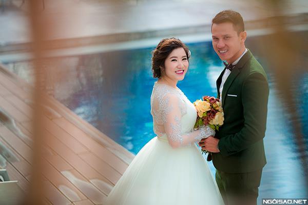 Ảnh cưới đẹp chụp ở Phan Thiết (4) tại Cưới hỏi trọn gói 365