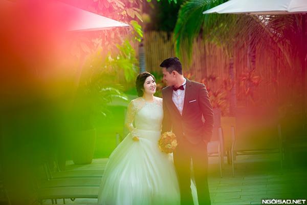 Ảnh cưới đẹp chụp ở Phan Thiết (5) tại Cưới hỏi trọn gói 365