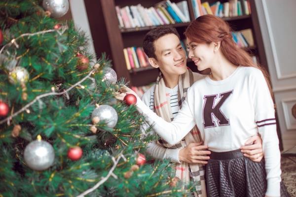 Ảnh cưới đẹp trong veo của cặp đôi trẻ trung, dễ thương trong phim trường và ngoại cảnh (15) tại Cưới hỏi trọn gói 365