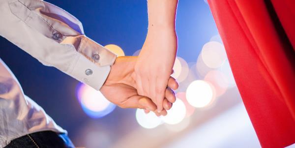 Ảnh cưới đẹp, tự nhiên, lãng mạn với cảnh thiên nhiên sóng động, đắm say lòng người (03) tại Cưới hỏi trọn gói 365