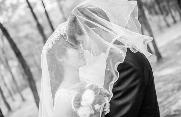 Ảnh cưới đẹp, tự nhiên, lãng mạn với cảnh thiên nhiên sóng động, đắm say lòng người (21) tại Cưới hỏi trọn gói 365