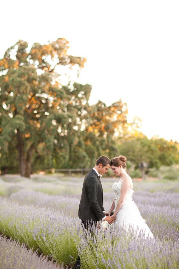 Ảnh cưới trên đồng cỏ hoa cải vàng ngập tràn (08) tại Cưới hỏi trọn gói 365