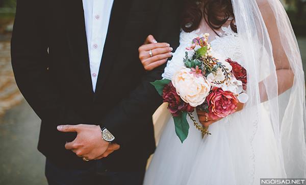 Đà lạt mùa đông càng thêm ấm nồng với tình yêu nồng nàn của cặp đôi trẻ trung (10) tại Cưới hỏi trọn gói 365