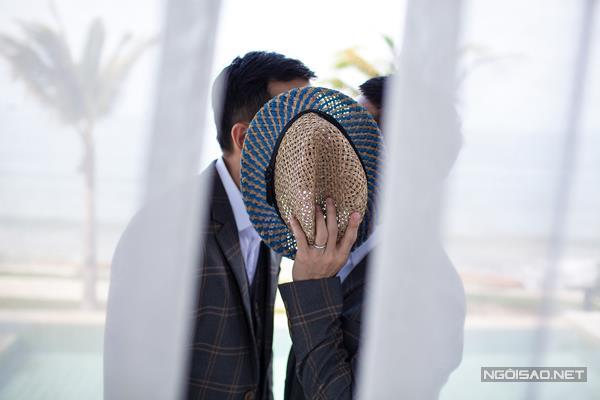 Đám cưới đồng tính của nhà thiết kế NTK Adrian Anh Tuấn được nhiều người ủng hộ (05) tại Cưới hỏi trọn gói 365