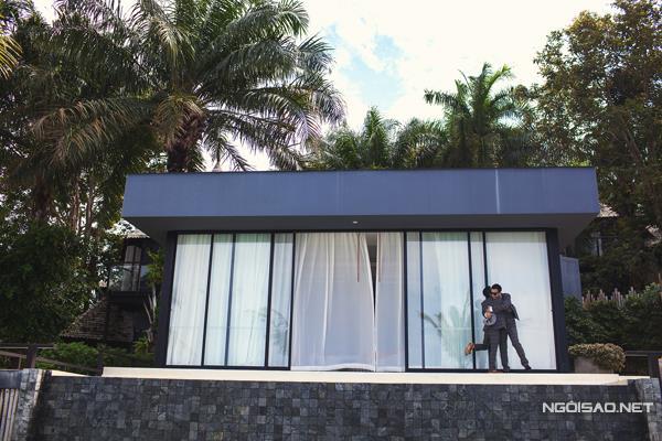 Đám cưới đồng tính của nhà thiết kế NTK Adrian Anh Tuấn được nhiều người ủng hộ (06) tại Cưới hỏi trọn gói 365
