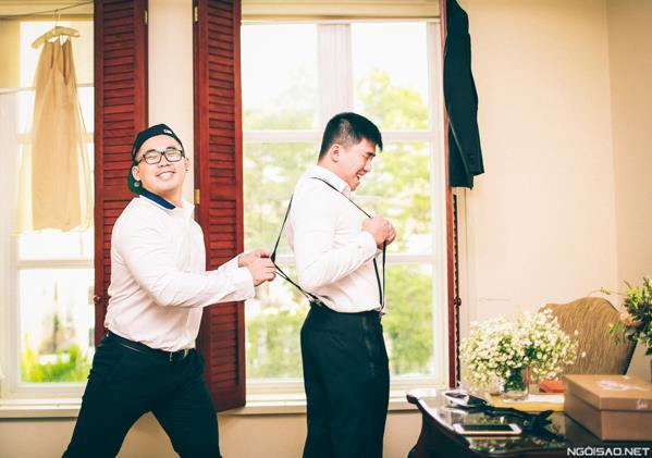 Những shot ảnh lưu giữ từng chi tiết nhỏ mà đáng yêu của ngày cưới (04) tại Cưới hỏi trọn gói 365