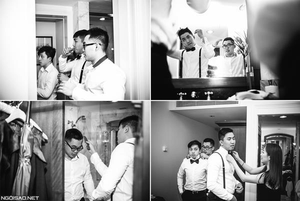 Những shot ảnh lưu giữ từng chi tiết nhỏ mà đáng yêu của ngày cưới (05) tại Cưới hỏi trọn gói 365