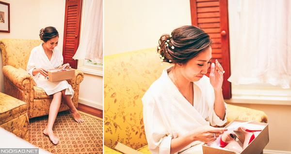 Những shot ảnh lưu giữ từng chi tiết nhỏ mà đáng yêu của ngày cưới (07) tại Cưới hỏi trọn gói 365