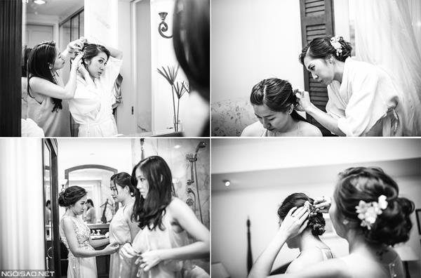Những shot ảnh lưu giữ từng chi tiết nhỏ mà đáng yêu của ngày cưới (09) tại Cưới hỏi trọn gói 365