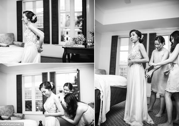 Những shot ảnh lưu giữ từng chi tiết nhỏ mà đáng yêu của ngày cưới (11) tại Cưới hỏi trọn gói 365