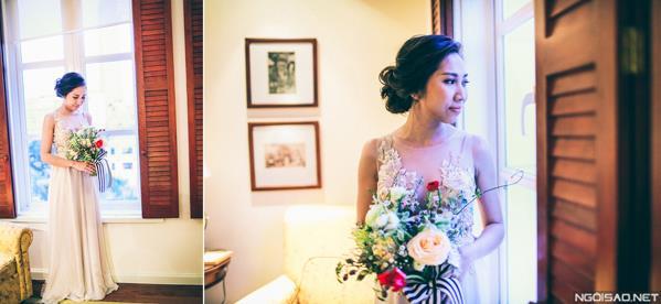 Những shot ảnh lưu giữ từng chi tiết nhỏ mà đáng yêu của ngày cưới (12) tại Cưới hỏi trọn gói 365