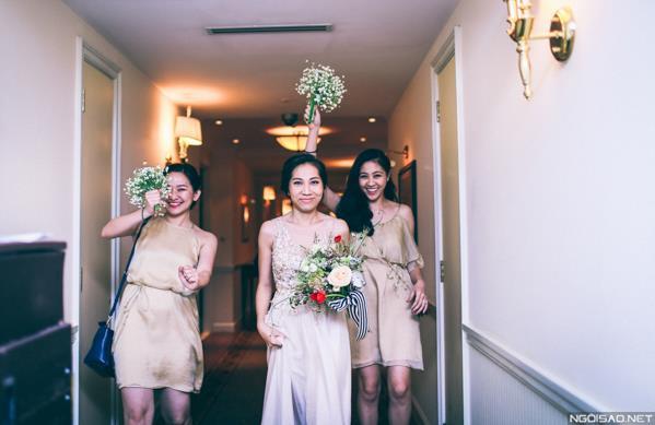 Những shot ảnh lưu giữ từng chi tiết nhỏ mà đáng yêu của ngày cưới (13) tại Cưới hỏi trọn gói 365