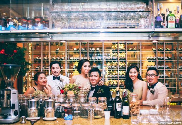 Những shot ảnh lưu giữ từng chi tiết nhỏ mà đáng yêu của ngày cưới (14) tại Cưới hỏi trọn gói 365