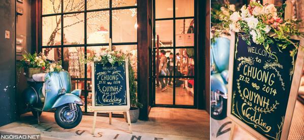 Những shot ảnh lưu giữ từng chi tiết nhỏ mà đáng yêu của ngày cưới (16) tại Cưới hỏi trọn gói 365