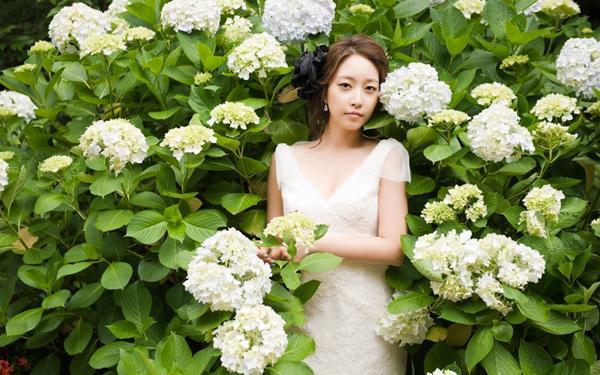 Uyên ương chụp ảnh cưới lãng mạn ở đảo Jeju (02) tại Cưới hỏi trọn gói 365