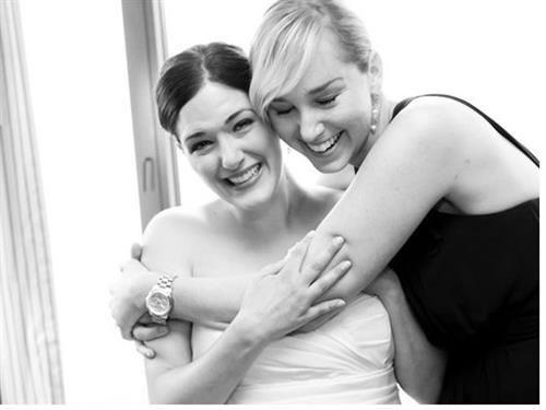 Hình ảnh đẹp 12 cách gửi lời cảm ơn trong đám cưới