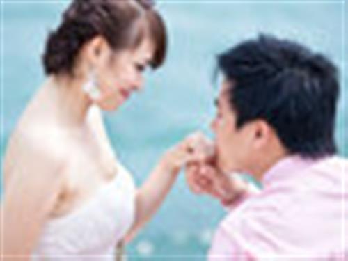Hình ảnh đẹp Chụp ảnh cưới ở Phú Quốc vào tháng 10