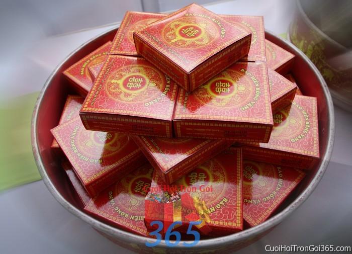 Mâm quả cưới hỏi bánh cốm trọn gói cho nghi lễ gia tiên ăn hỏi đám  MQ20 : Mẫu cưới hỏi trọn gói 365 của công ty dịch vụ trang trí nhà tiệc cưới hỏi đẹp rẻ uy tín ở tại quận Tân Phú Sài Gòn TPHCM Gò Vấp