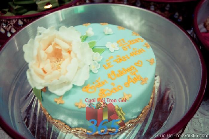 Mâm quả cưới hỏi bánh kem trọn gói cho nghi lễ gia tiên ăn hỏi ngày đám  MQ21 : Mẫu cưới hỏi trọn gói 365 của công ty dịch vụ trang trí nhà tiệc cưới hỏi đẹp rẻ uy tín ở tại quận Tân Phú Sài Gòn TPHCM Gò Vấp