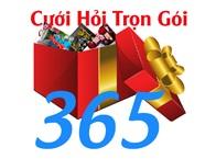 Hình ảnh đẹp Cưới hỏi trọn gói 365 của công ty dịch vụ trang tr